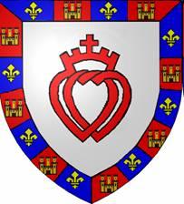 Vendée_2.jpg
