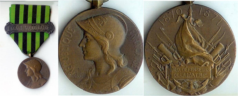 medaille_1870.jpg