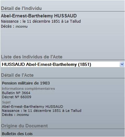 pension_abel_hussaud.jpg
