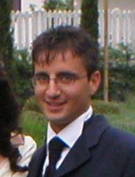 MirkoScardaci.jpg