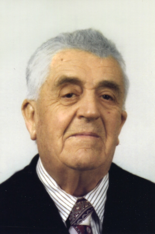 PietroAlloa.JPG