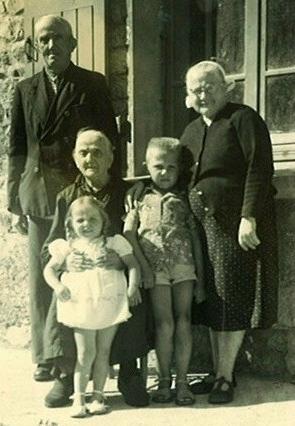 Famille_Joncour_3_R.jpg
