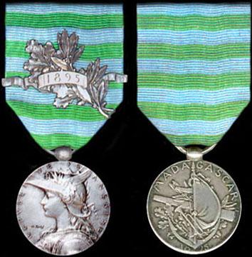 Medaille_Madagascar.jpg