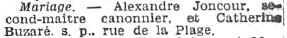 Ouest_Eclair_21_03_1934.JPG