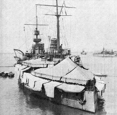 Patrie_1916.jpg