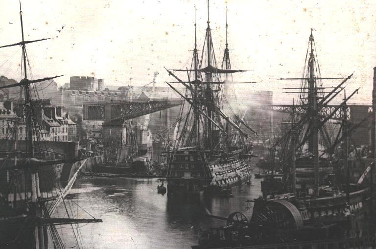 Port_de_Brest.JPG