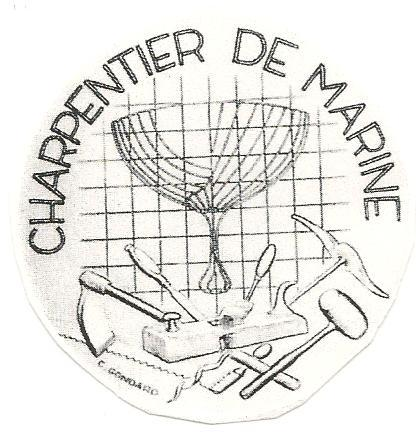 logo_charpentier.jpg