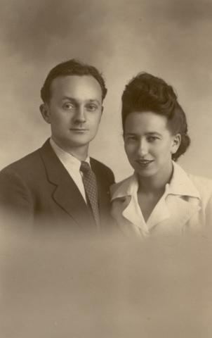 Margot_Raymond_1945.jpg