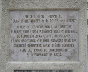 Stele_Poitiers.jpg