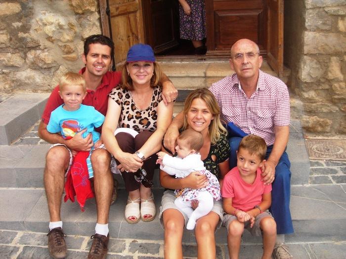 Familia_Blanch_en_Morella_2011.jpg