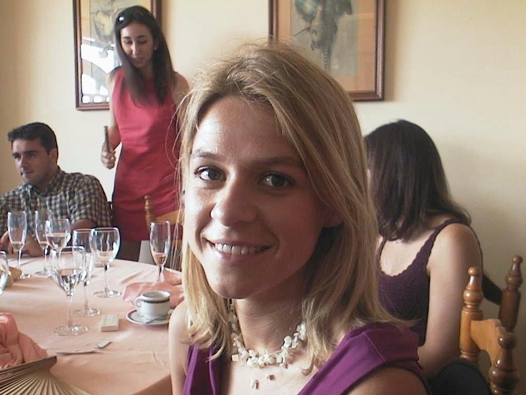 x.0.maria_blanch_rouanet.jpg