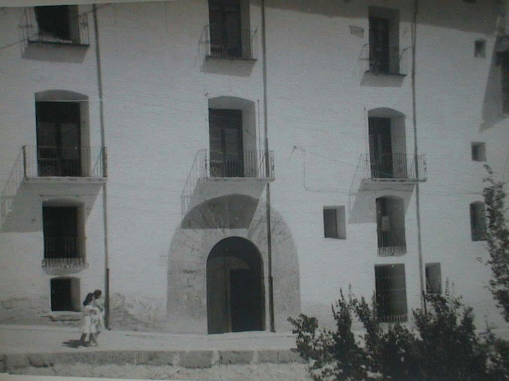 Casa_Piquer_en_los_a_os_60.JPG