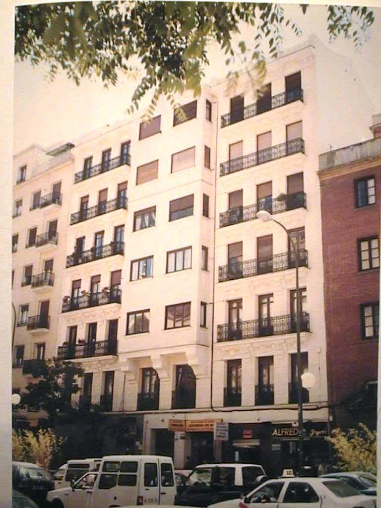 Casa_de_la_abuela_Mercedes_Mingorance._Lista_84_.JPG