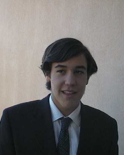 x.0.ignacio_sastre_de_corral.jpg