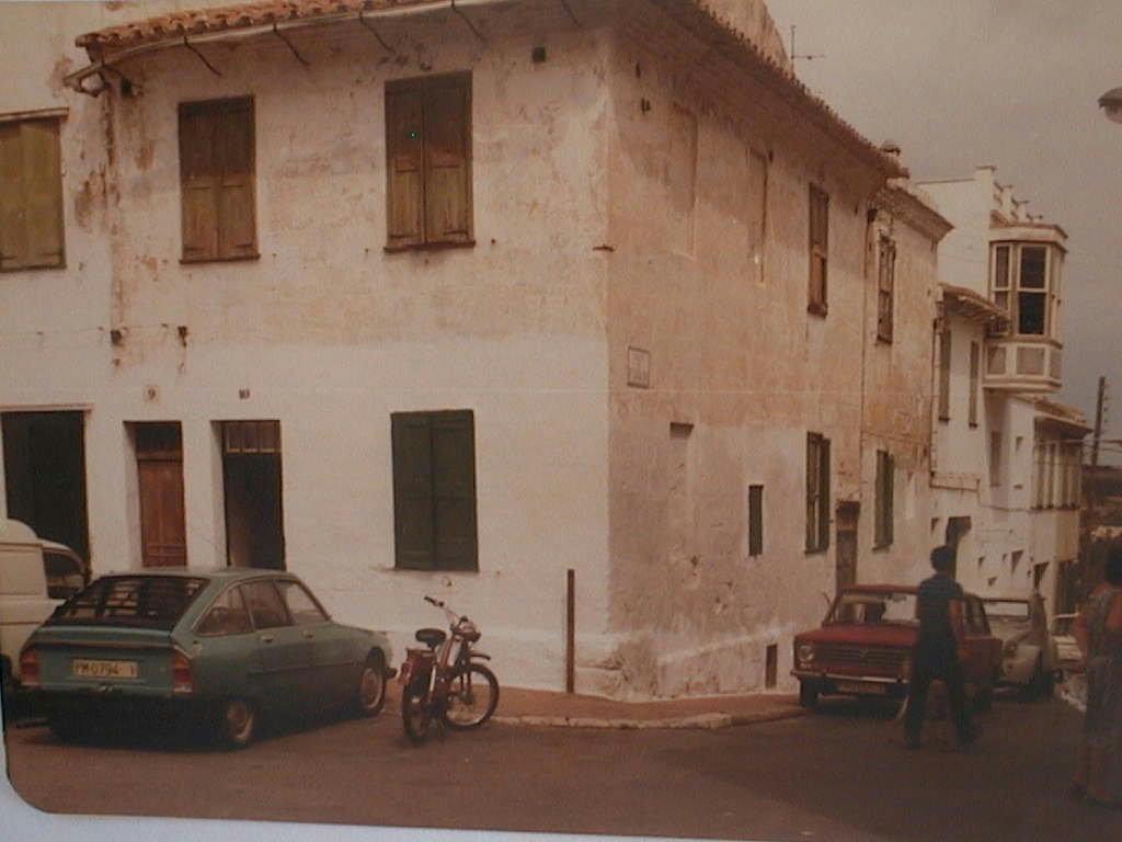 Elvira_Marques_Pons._Casa_donde_nacio_el_14.1.1861.JPG