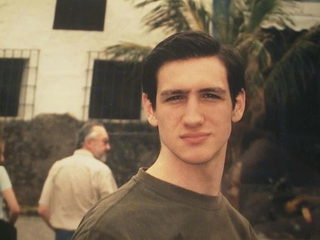 Jorge_Sarda._Navidad_2001.JPG