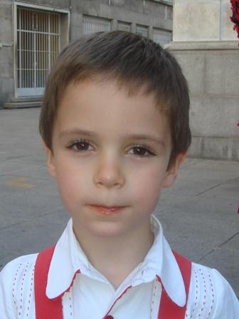 Gonzalo_Manuel_de_Villena.JPG