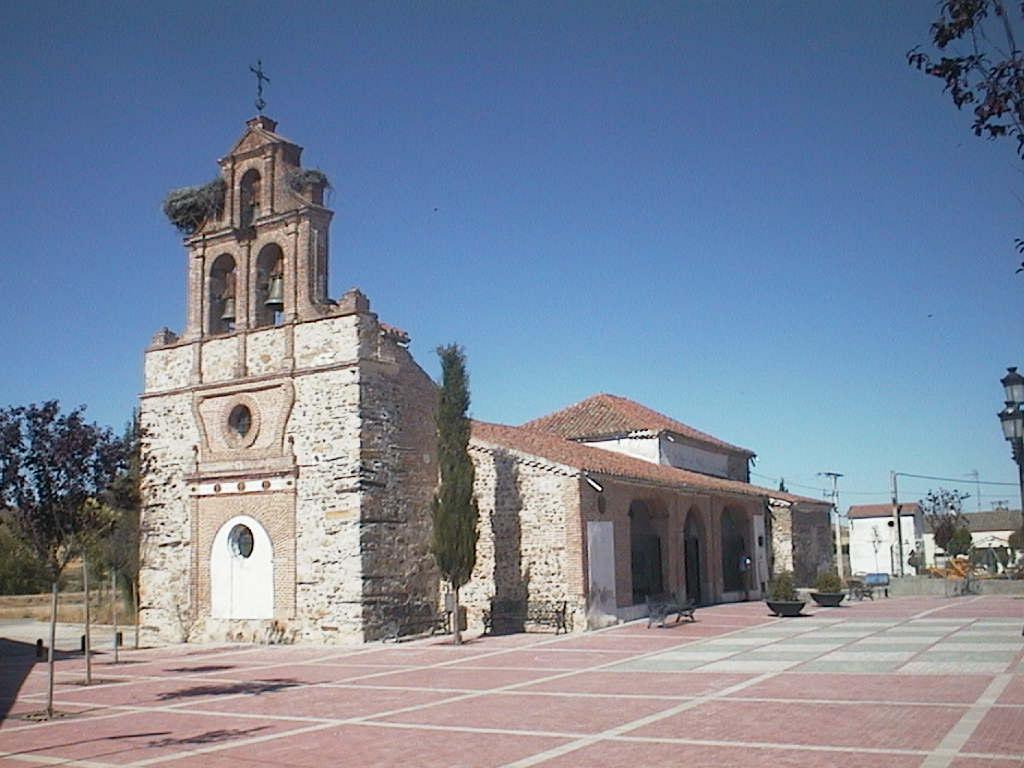 Iglesia_de_Garcihernandez_Salamanca_.JPG