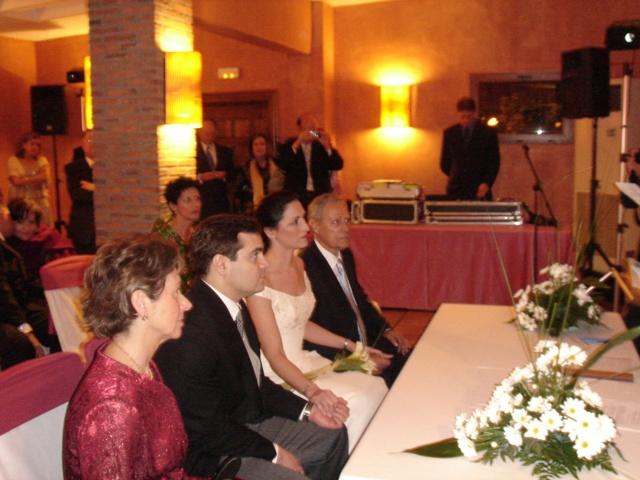 Un_momento_de_la_ceremonia.JPG