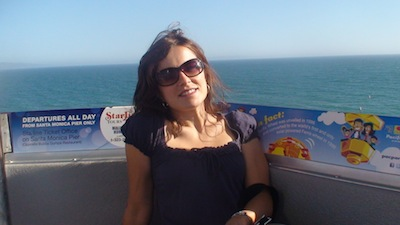 Esther_en_Santa_Monica._California_2011.JPG