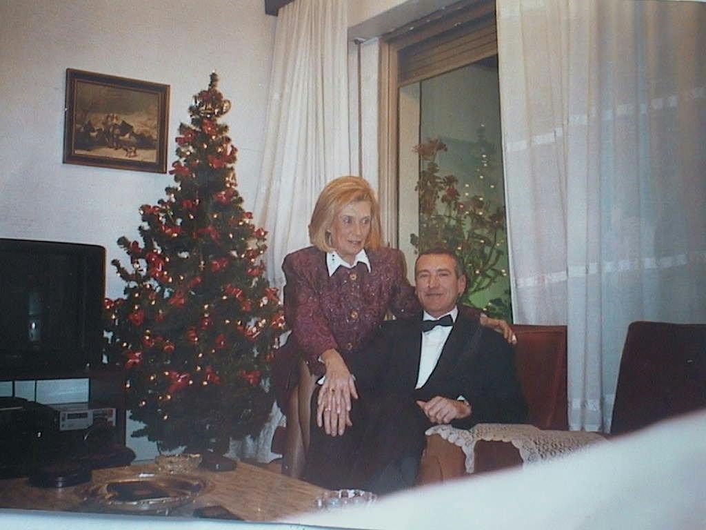 Luis_y_Piluca_en_Jordan_en_Navidades.JPG