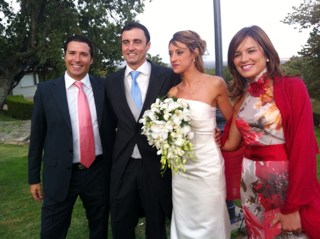 Miguel_y_Ester_con_Jorge_y_Nieves.jpg