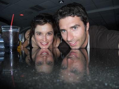 Miguel_y_Esther_en_Las_Vegas_julio_2011.JPG