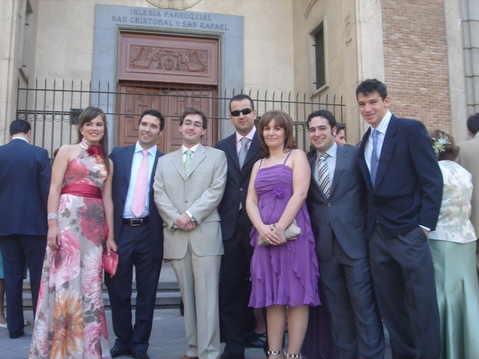 Miguel_y_Esther_en_la_boda_de_Ana_y_Miguel_Angel.jpg