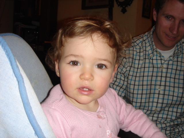 Carlota_en_Navidad_2010.JPG