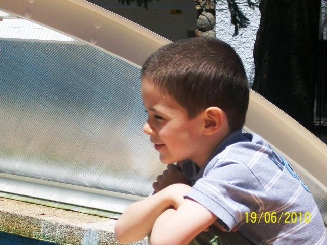 Gonzalo_en_junio_2010.JPG