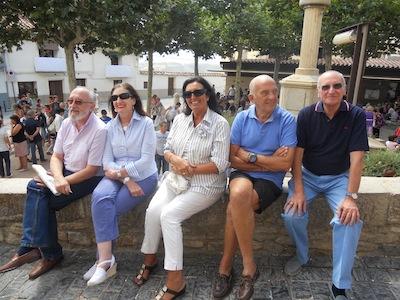 Verano_2011_en_Morella.JPG