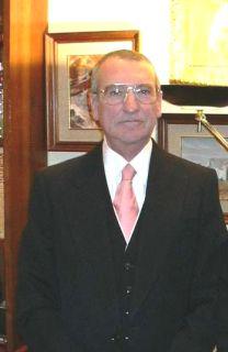 Luis_Manuel_de_Villena_Cabeza.JPG