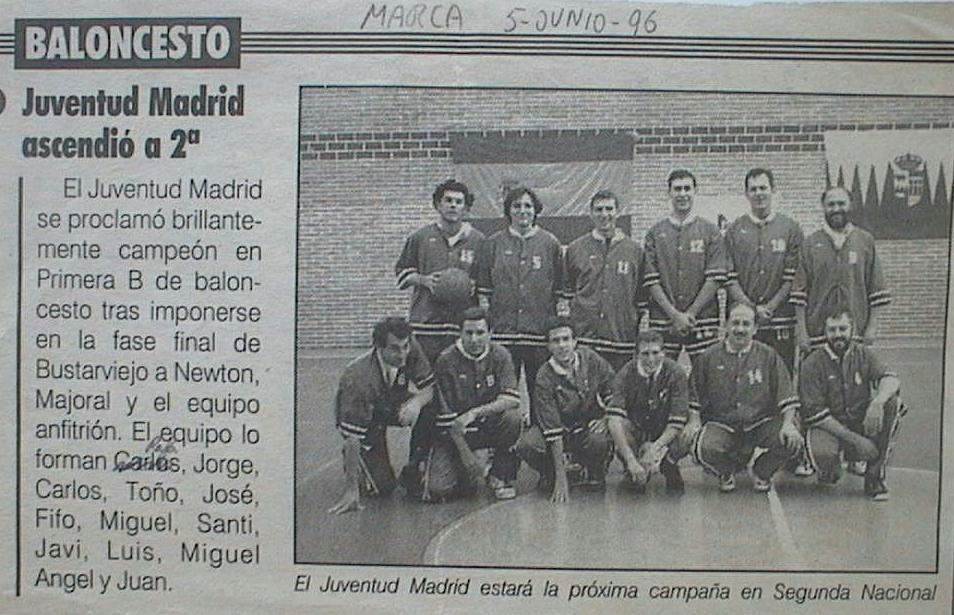 Luis_Manuel_de_Villena_Fidalgo._Equipo_del_Juventud_Madrid.Diario_Marca_5_06_1996.JPG
