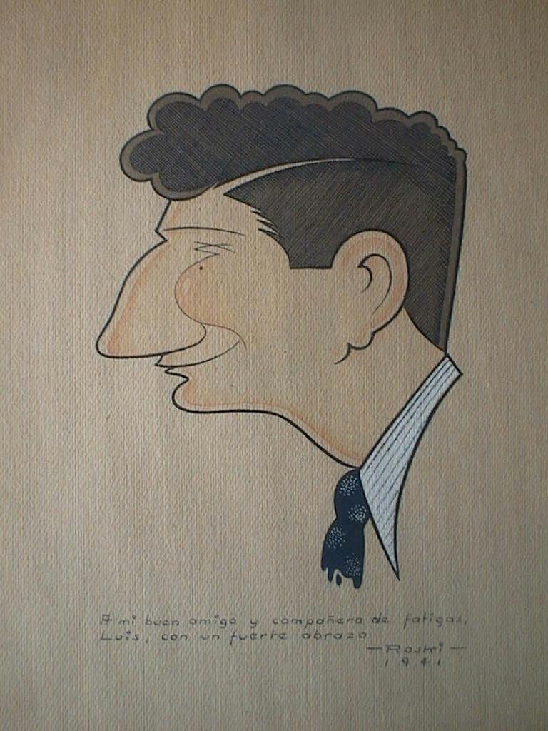 Luis_Manuel_de_Villena_Mingorance._Caricatura_realizada_por_Roski_en_1941.JPG