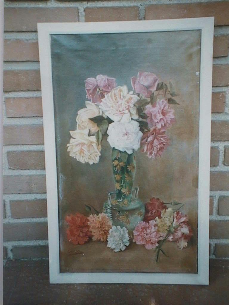 Luis_Manuel_de_Villena_y_Jacome._Cuadro_de_flores_pintado_por_el.JPG