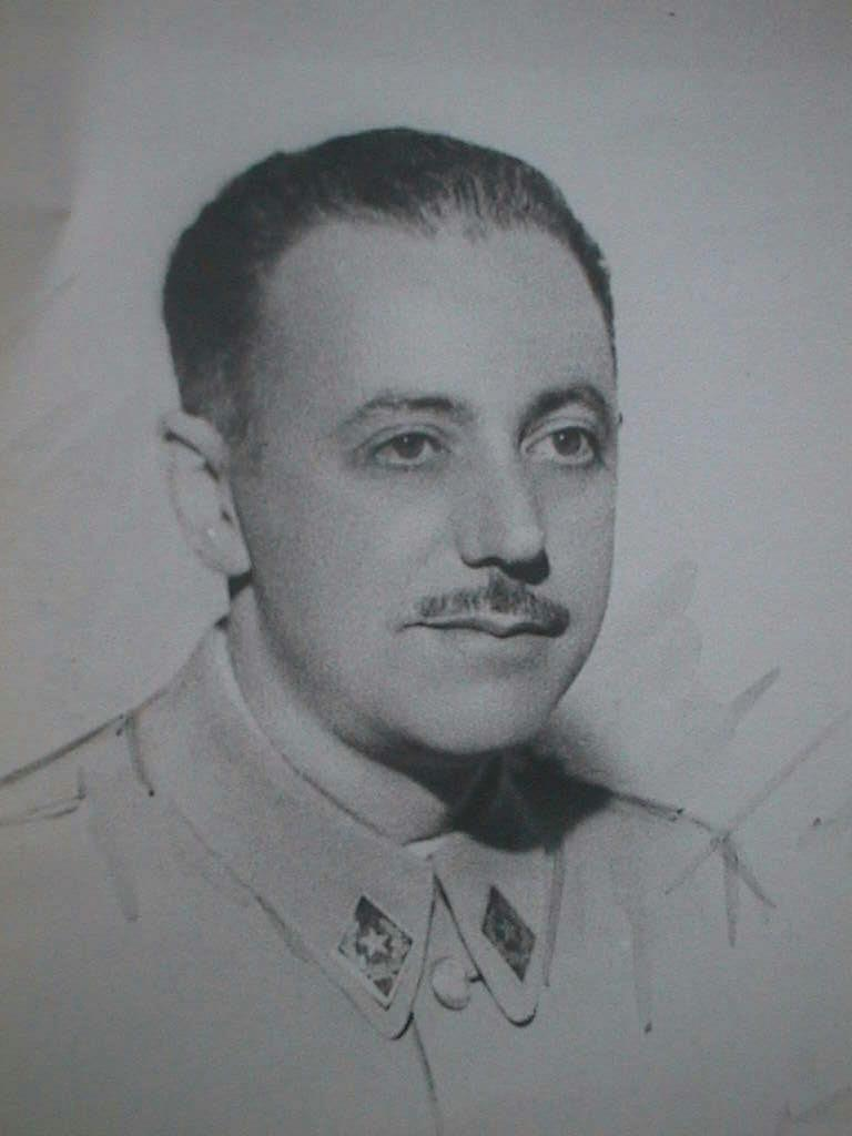 Manuel_Cabeza_Calahorra.JPG