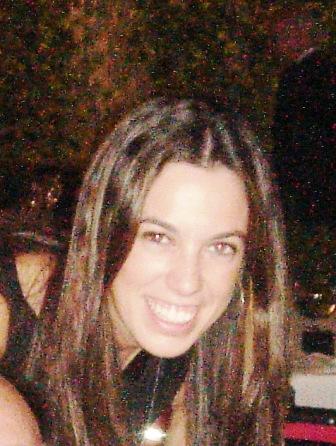 x.0.blanca_cabeza_de_los_arcos.jpg