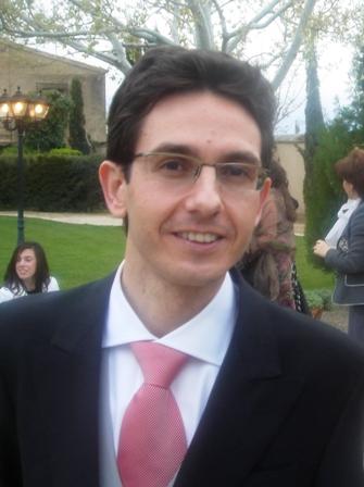 x.0.carlos_velasco_ortiz.jpg