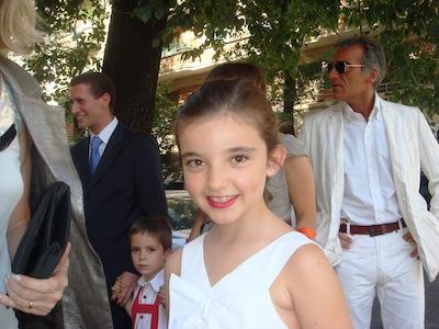Aline_en_la_boda_de_Ana_y_Miguel_Angel.JPG