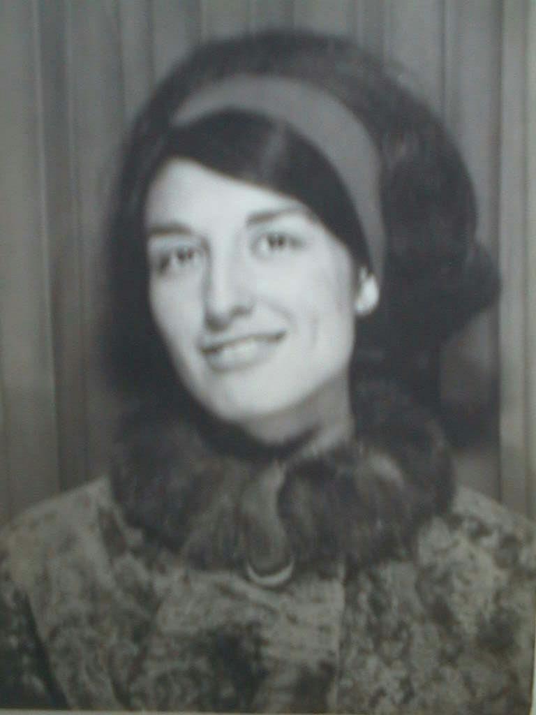 Mercedes_Manuel_de_Villena_Cabeza._A_o_1963.JPG
