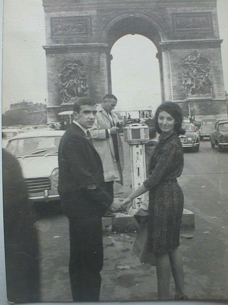 Merche_y_Pierre_en_Paris.Octubre_1962.JPG