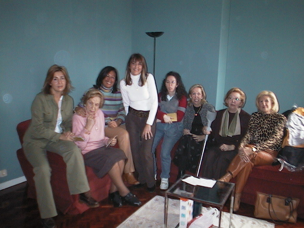 Nana_con_la_familia_en_casa_de_Luis.jpg