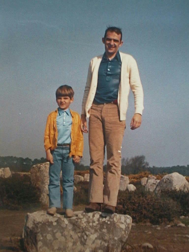 Pierre_y_Pierrot_en_Breta_a._Abril_1971.JPG