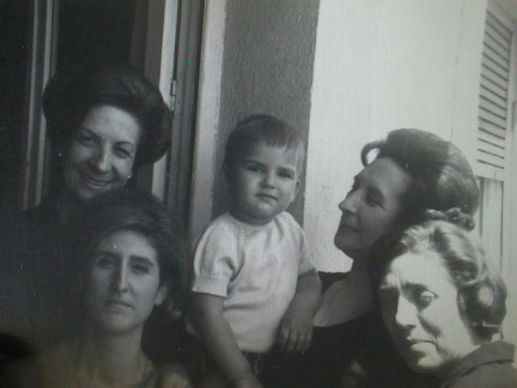 Pierrot_en_Mayo_1966_en_Vallehermoso.JPG
