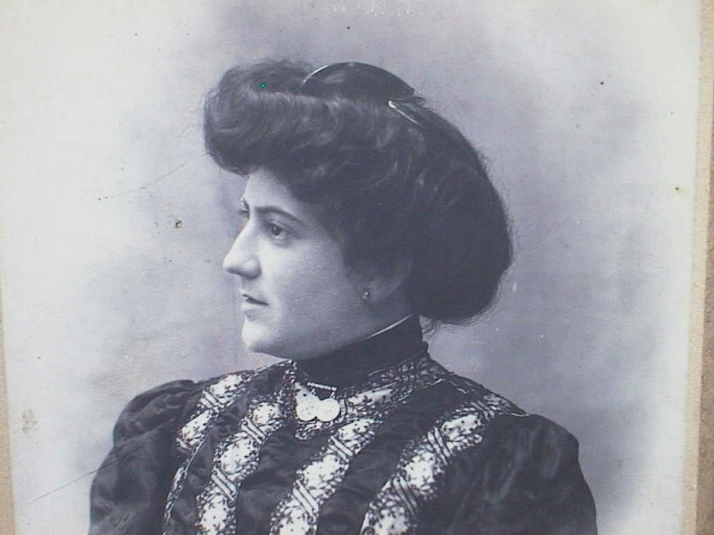 Mercedes_Mingorance_Marques_1910_.JPG