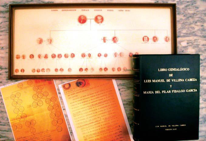 Pasion_por_la_genealogia.JPG