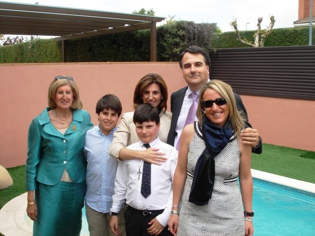 Comunion_de_Alvaro_041.jpg