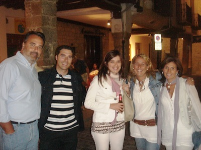 Marta_Elena_Esther_Miguel_y_Quique._Morella_2011.jpg