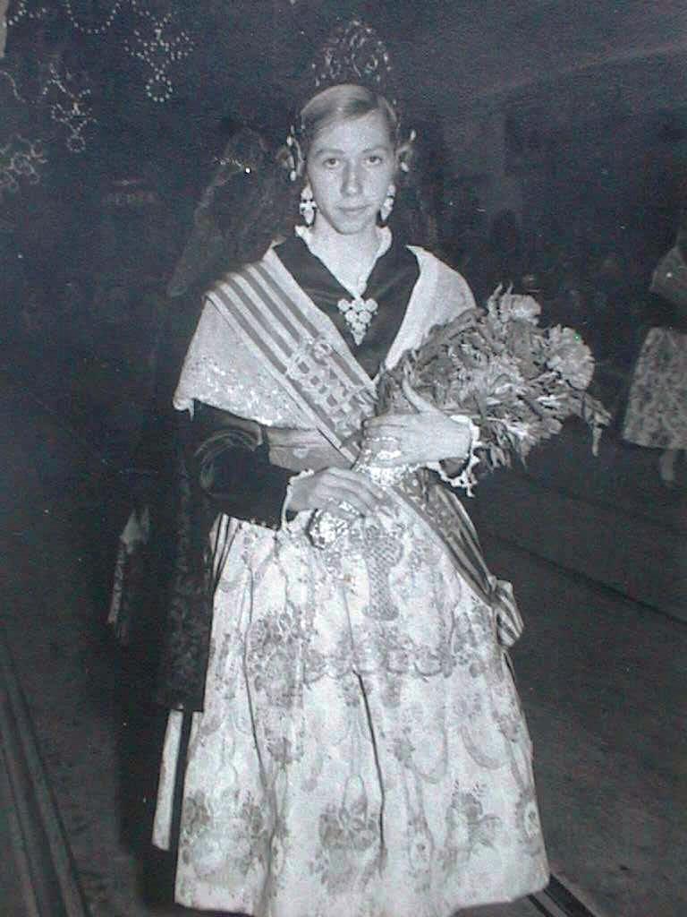 Mari_Lola_de_Valenciana.JPG