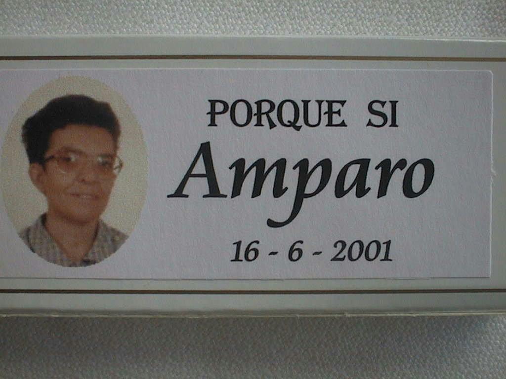Porque_si_Amparo.JPG